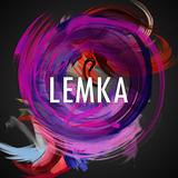 Lemka by LEMKA mp3 download