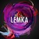LEMKA Lemka