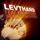 LEVTHAND feat. Kim Appleby The World Today Is a Mess