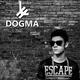 LH Dogma