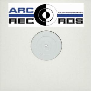 La Dance Inc. - (I got u) in my mind (ARC-Records Austria)