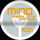 Label Artists Mind Kontrol