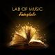 Lab of Music Fairytale
