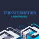 Lab of Music Transformation