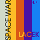 Lacek Space War