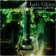 Lady Citizen Black City Lights - EP