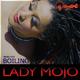 Lady Mojo Boiling(Radio Edit)