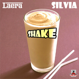 Shake by Laera & Silvia mp3 download