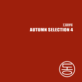 Autumn Selection, Vol. 4 by Laera mp3 download