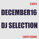 Laera December16 DJ Selection