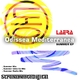 Laera Odissea Mediterranea Summer EP