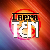 Ten by Laera mp3 download
