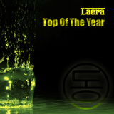 Top of the Year by Laera mp3 download