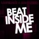 Lamberjack & Dj Sam Di Tullio Beat Inside Me