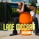 Lane McCray - Dreamer