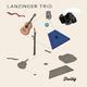 Lanzinger Trio Freilig