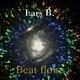 Lars B. Beat Flows