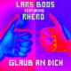 Lars B. feat. Thorsten Sander Glaub an Dich