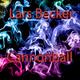 Lars Becker Cannonball
