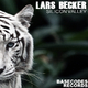 Lars Becker - Silicon Valley