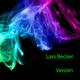 Lars Becker - Venom
