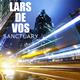 Lars De Vos Sanctuary