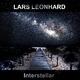 Lars Leonhard Interstellar