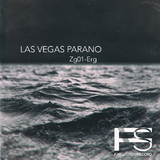 Zg01-Erg by Las Vegas Parano mp3 download