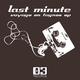 Last Minute (Belgium) Voyage En Fagnes