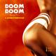 Latin Format Boom Boom(Radio Edit)
