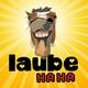 Laube - Ha Ha