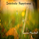 Launa Marshall Intrinsic Happiness