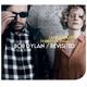Laura Willeit & Hubert Dorigatti - Bob Dylan / Revisited