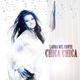 Laura del Conte - Chica Chica(Radio Version)