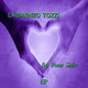 Laurenzo Tozzi  By Your Side Ep