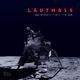 Lauthals Der Mond / Makin' Me Feel