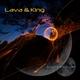 Lava & King - Event Horizon