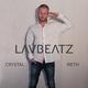 Lavbeatz Crystal Meth