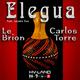 Le Brion & Carlos Torre Elegua