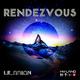 Le Brion Rendezvous