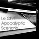 Le Chri - Apocalyptic Scenario