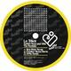 Le Trikot Turkish Boys N Girls - The Remixes