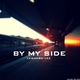 Leandro Lee - By My Side