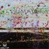 Primavera by Leandro Lee mp3 download