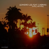 Lovely Saturday by Leandro Lee feat. Carinas mp3 download