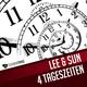 Lee & Sun 4 Tageszeiten
