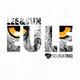 Lee & Sun Eule