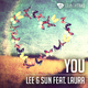 Lee & Sun feat. Laura You