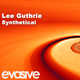 Lee Guthrie Synthetical