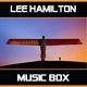 Lee Hamilton Music Box